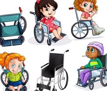 Que silla de ruedas comprar