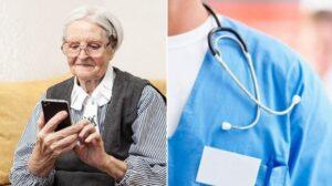Buscador para Ancianos Cual Comprar
