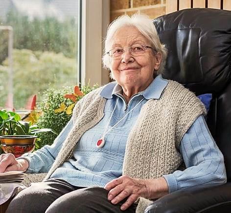 Cuál Intercomunicador para Ancianos Comprar
