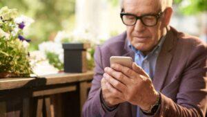Cual Buscador para Ancianos Comprar