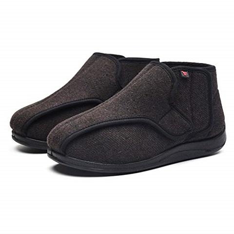 Cuáles Zapatos para Gente Mayor Comprar