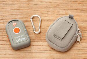 Localizador GPS para Ancianos Cual Comprar