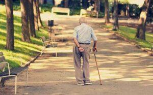 Mejor Localizador GPS para Adultos Mayores