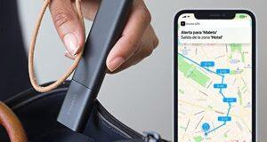 Precio de los Localizadores GPS para Personas Mayores