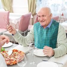 Baberos para Ancianos - comparativa