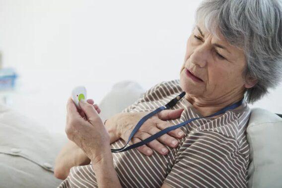 Cuál Botón de Pánico para Ancianos Comprar