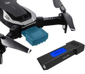Cuál Dron para Adultos Comprar