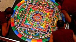Cuál Mandala para Colorear Comprar