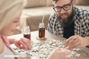 Cuál Puzzle de 1000 Piezas para Adultos Comprar