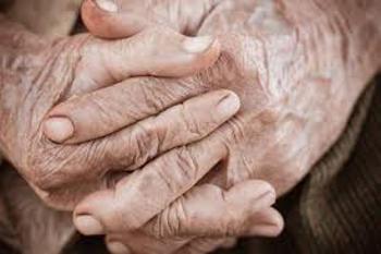 Cómo denunciar a una residencia de ancianos en España 2