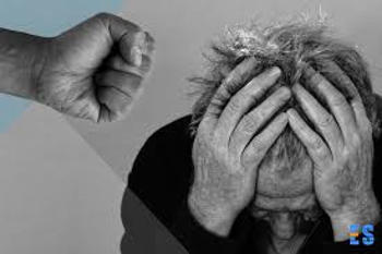 Cómo denunciar a una residencia de ancianos en España 3