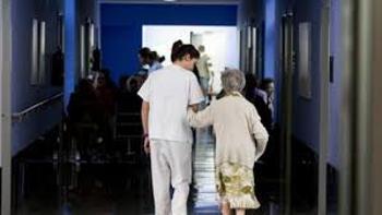 Cómo se paga una residencia de ancianos en España 4