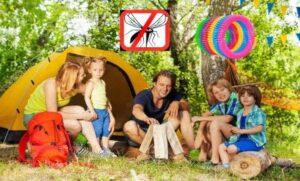 Cuál Pulsera Antimosquitos para Adultos Comprar