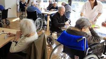 Quién puede montar una residencia de ancianos en España 3