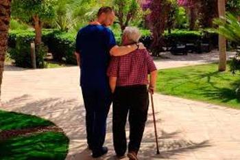 Quién puede montar una residencia de ancianos en España 4