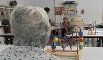 Dónde denunciar a una residencia de ancianos por negligencia en España 2