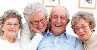 ropa ara los abuelos 2