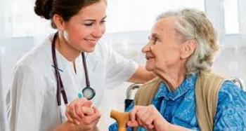 Cuáles son los horarios de trabajo en residencias de ancianos de España