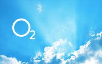 Efectos secundarios del oxígeno en ancianos