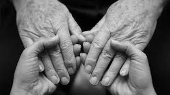 Obligaciones de las Residencias de Ancianos en España 3