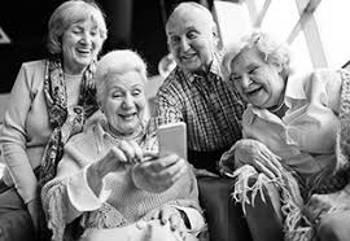 Obligaciones de las Residencias de Ancianos en España