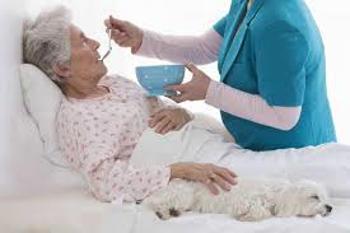 Qué titulación se necesita para trabajar en una residencia de ancianos en España 3