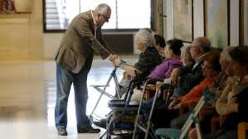 Requisitos para entrar en una residencia de ancianos pública en España 2