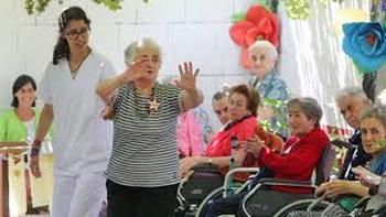 Requisitos para entrar en una residencia de ancianos pública en España 3