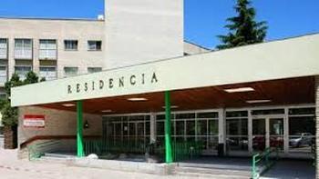 Requisitos para entrar en una residencia de ancianos pública en España