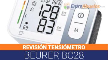 Beurer BC 28
