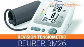 Beurer BM 26