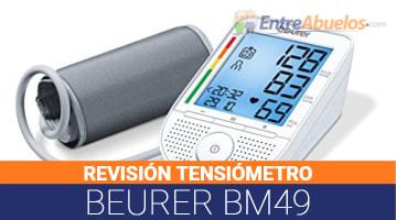 Beurer BM 49