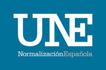 norma española 1