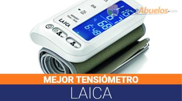 Tensiómetros Laica