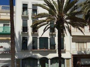 Residencia Horitzó