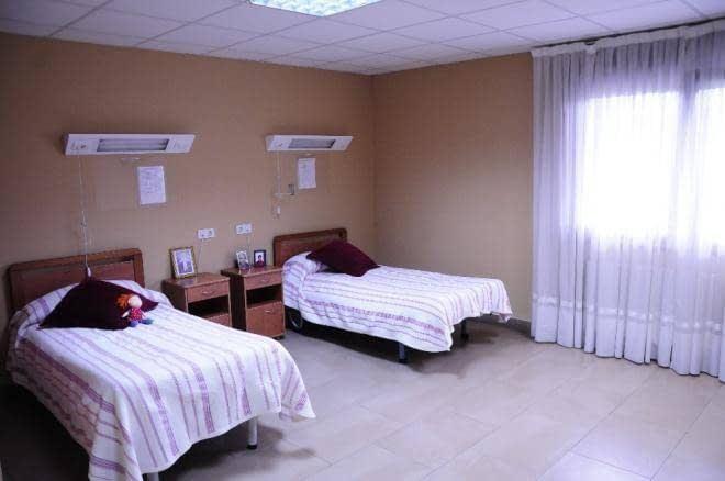 Residencia San Miguel
