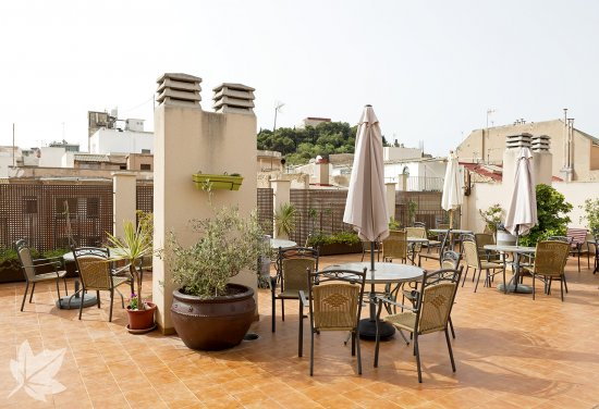 Residencia Orpea Cartagena