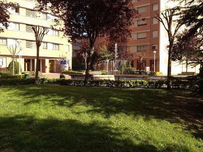 Residencia Rodríguez